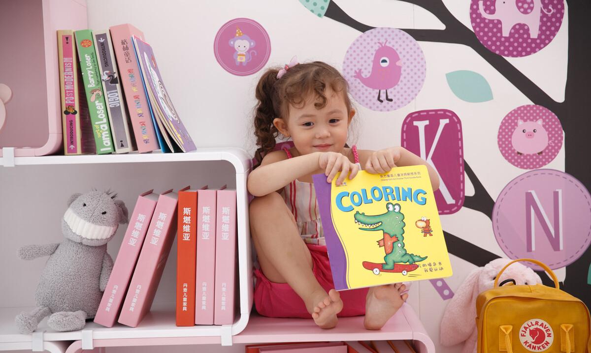 2岁宝宝早教的技巧有哪些